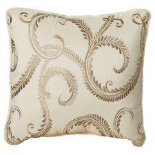 Parma Throw Pillow