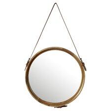 Larady Captain's Mirror