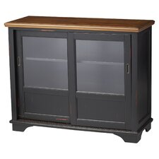 Pineview Sideboard