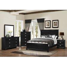 King Bedroom Sets Wayfair