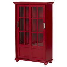 "Edinboro 51"" Barrister Bookcase"