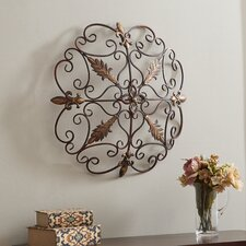 Elegant Decorative Wall Décor