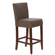 "Waverly 24"" Bar Stool"