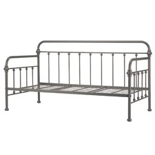 Napoli Daybed