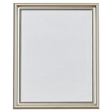 Brant Solid Wood Picture Frame