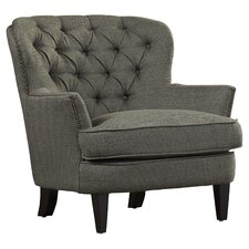 Landisburg Tufted Club Chair