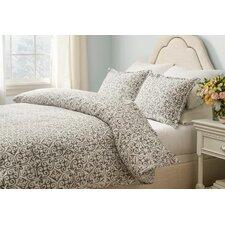 Bakerstown Comforter Set