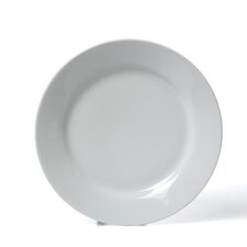 "Staton 9"" Lunch Plate (Set of 6)"