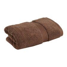 Spring Grove 900GSM Premium Long-Staple Combed Cotton Hand Towel (Set of 4)