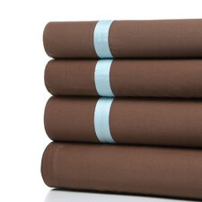 Parish 300 Thread Count Cotton Sheet Set