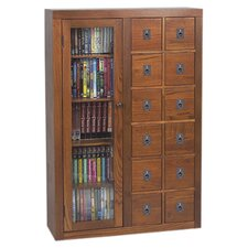 All Multimedia Storage Furniture Wayfair