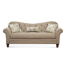 Rathbone Sofa