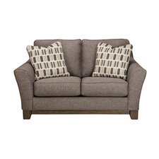 Genoa Loveseat