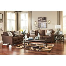 Genoa Living Room Collection