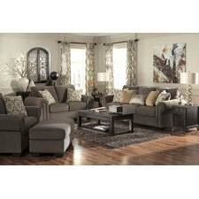 Westerlo Living Room Collection