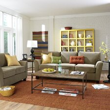 Germantown Living Room Collection