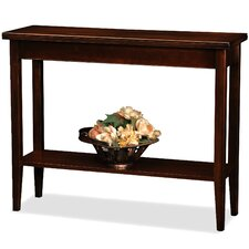 Stonington Console Table