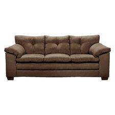 Simmons Upholstery Richland Sofa