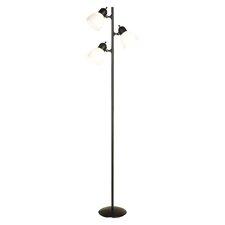 "Rutland 64"" Task Floor Lamp"