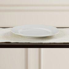 "New Britain 10.25"" Dinner Plate (Set of 6)"