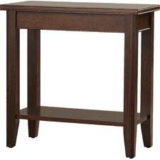 Stonington End Table