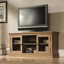 "Greig 60"" TV Stand"
