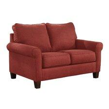 Osceola Twin Sleeper Sofa