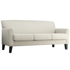 Sparta Modern Sofa