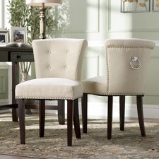 Goulding Side Chair (Set of 2)