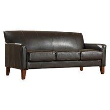 Clintonville Sofa