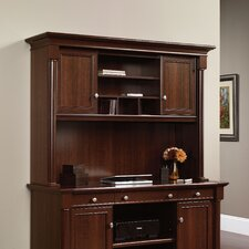 Orviston Desk Hutch