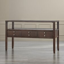 Millville Console Table