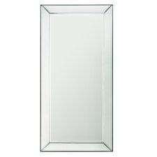 Genesis Wall Mirror