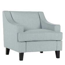 Rhinebeck Arm Chair