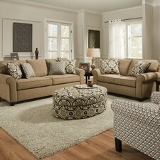 Westland Sleeper Living Room Collection