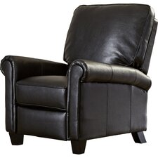 Tonawanda Push Back Recliner