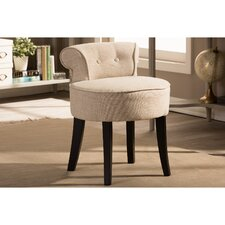 Ossian Accent Stool