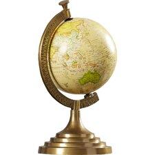 Freya Globe