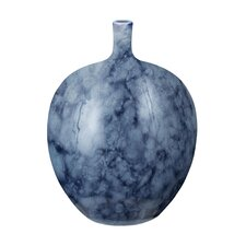 Marble Decorative Bottle