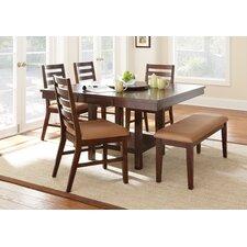Everson 6 Piece Table Set (Set of 6)