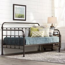 Berwick Daybed