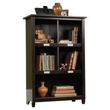 "Lamantia 43.98"" Cube Unit Bookcase"