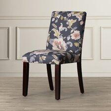 Cortlandt Parsons Chair