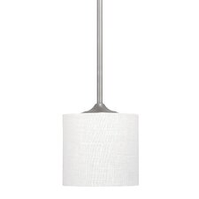 Thorpe 1 Light Mini Pendant