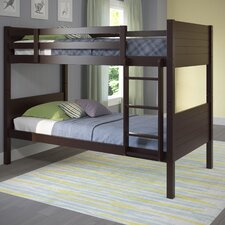 Tyre Twin Bunk Bed
