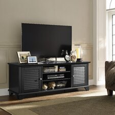 Hunterstown TV Stand