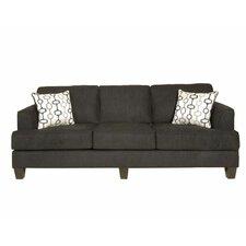 Serta Upholstery Davey Sofa