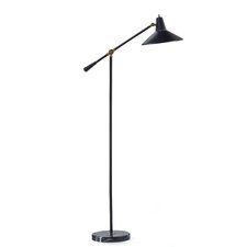 "Steelton 68"" Task Floor Lamp"