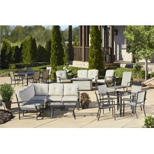 Pavilion 5 Piece Dining Set