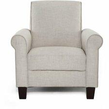 Ravenwood Arm Chair